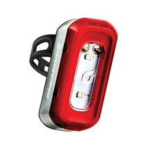 Blackburn Local 20 Rear Light - 2018