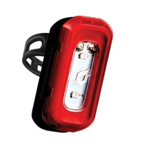 Blackburn Local 15 Rear Light - 2018