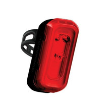 Blackburn Local 10 Rear Light - 2018