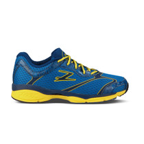 Zoot Men's Carlsbad Neutral Running Shoe