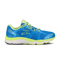 Zoot Women's Del Mar Neutral Running Shoe
