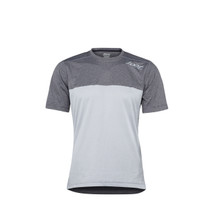 Zoot Men's Surfside Split Tee - 2015