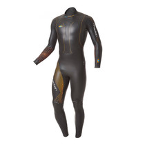 Blue Seventy Men's Reaction Full Sleeve Wetsuit
