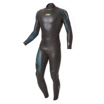 Blue Seventy Men's Fusion Full Sleeve Wetsuit