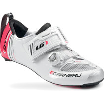 Louis Garneau Women's Tri 400 Triathlon Shoe