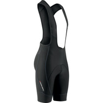 Louis Garneau Men's Neo Power Motion Cycling Bib Short