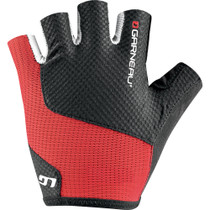 Louis Garneau Nimbus Evo Cycling Gloves - 2018