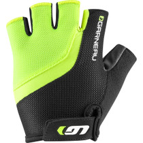 Louis Garneau BioGel RX-V Cycling Gloves - 2019