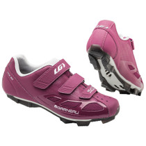 Louis Garneau Women's Multi Air Flex Cycling Shoe - 2018