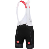 Castelli Men's Free Aero Race Bib Short