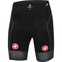 Castelli Men's Free Aero Race Short - 2018