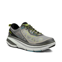 Hoka One One Men's Bondi 4 Shoe