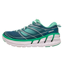 Hoka One One Women's Conquest 2 Shoe