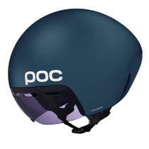 POC Cerebel Raceday Helmet - 2017