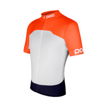 POC Men's AVIP Printed Light Jersey