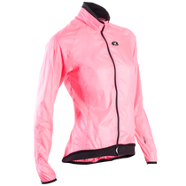 Sugoi Women's RS Saddle Bag Jacket