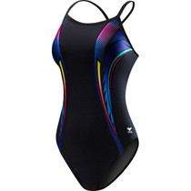TYR Women's Vector Diamondfit Swimsuit