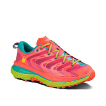 Hoka One One Women's Speedgoat Shoe