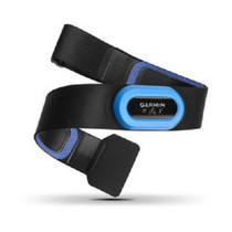 Garmin Heart Rate Monitor - Tri - 2018