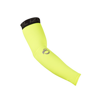Pearl Izumi Men's Elite Thermal Arm Warmer - 2018