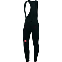 Castelli Men's Meno Bibtight