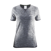 Craft Women's Active Comfort Shortsleeve Top - 2016