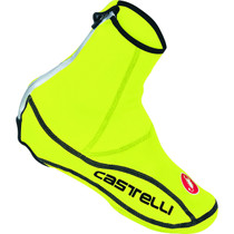 Castelli Ultra Shoecover