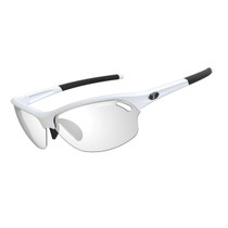 Tifosi Wasp Sunglasses with Light Night Fototec Lens