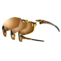Tifosi Pro Launch S.F.H. Sunglasses