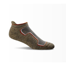 Goodhew Men's Taos Micro Sock - 2016