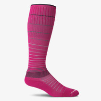 Sockwell Women's Circulator Moderate Compression Sock - 2019