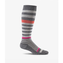 Sockwell Women's Orbital Moderate Compression Sock - 2019