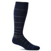 Sockwell Men's Circulator Moderate Compression Sock