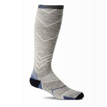 Sockwell Men's Incline OTC Moderate Compression Sock - 2019