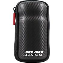XLab Gear Box - 2018