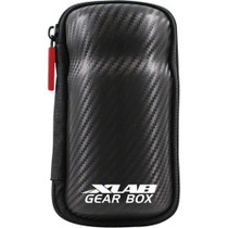 XLab Gear Box Kit - 2018