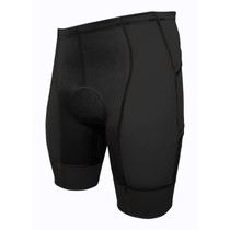 DeSoto Men's Mobius Tri Short