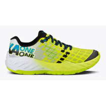 Hoka One One Men's Clayton Speed Trainer Shoe