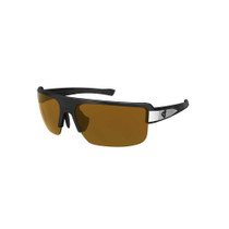 Ryders Seventh Sunglasses with Anti-Fog Lens - 2018