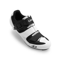 Giro Apeckx II Cycling Shoe - 2018