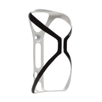 Blackburn Cinch Carbon Fiber Cage - 2019