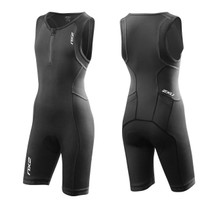 2XU Youth Active Tri Suit - 2016