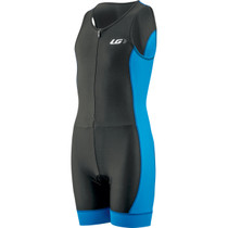 Louis Garneau JR Comp 2 Tri Suit - 2019