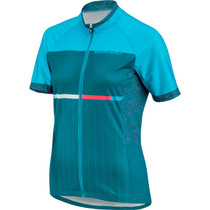 Louis Garneau Women's Equipe GT Series Cycling Jersey - 2016