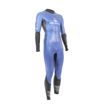 Aqua Sphere Men's Phantom Triathlon Wetsuit - 2018