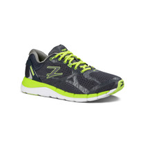 Zoot Men's Laguna Shoe - 2016
