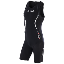 Orca Men's RS1 Killa Tri Race Suit