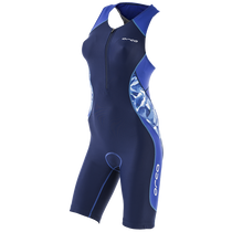 Orca Women's Core Tri Race Suit