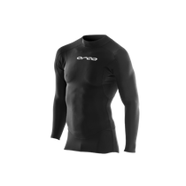 Orca Wetsuit Base Layer - 2018