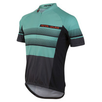 Pearl Izumi Men's Select LTD Bike Jersey - 2016